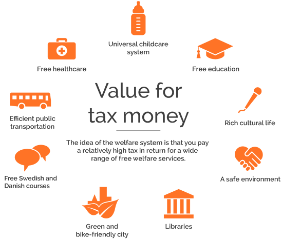 Value-for-tax-money_new